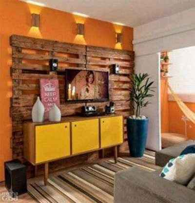 mueble_pared_palets_madera